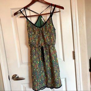Dresses & Skirts - 🌻5 for $25 Socialite Neon Dress